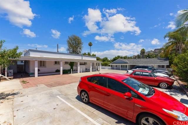 4520 E Circulo Way, Orange, CA 92869 (#PW21167780) :: A|G Amaya Group Real Estate