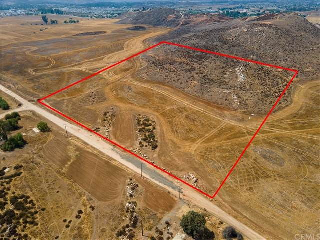 0 Wickerd Road, Menifee, CA 92570 (#SB21168086) :: A|G Amaya Group Real Estate