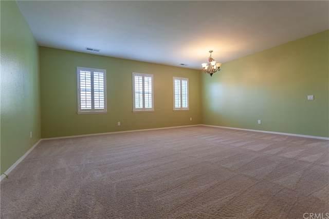 3831 Wild Sienna, Hemet, CA 92545 (#WS21168089) :: Legacy 15 Real Estate Brokers