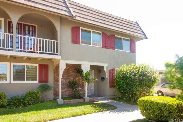 4758 Larwin Avenue, Cypress, CA 90630 (#RS21167676) :: First Team Real Estate