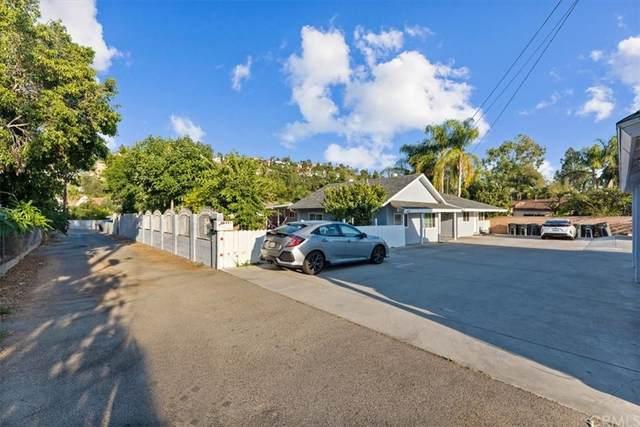 4532 E Circulo Way, Orange, CA 92869 (#PW21167787) :: A|G Amaya Group Real Estate