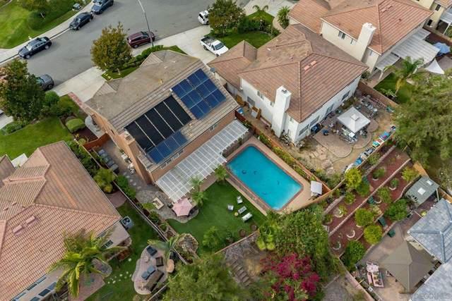 2600 Cedar Grove Ct, Chula Vista, CA 91915 (#210021701) :: Robyn Icenhower & Associates