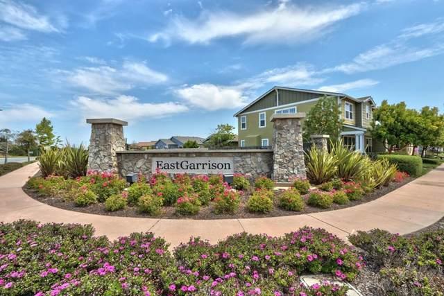18402 Mcclellan Circle, Outside Area (Inside Ca), CA 93933 (#ML81856291) :: A G Amaya Group Real Estate