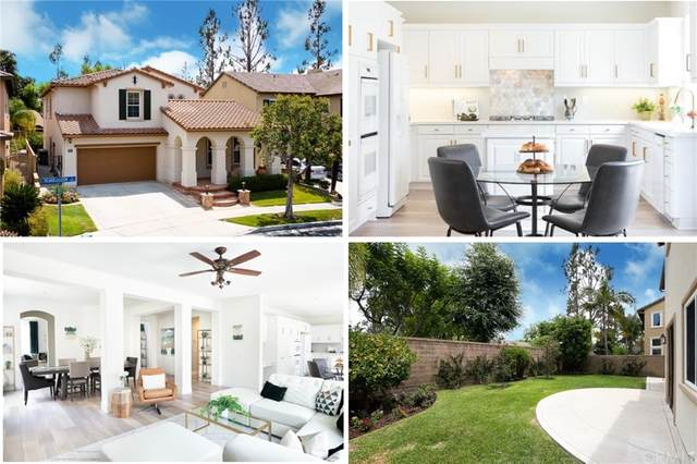 2580 Pearblossom Street, Fullerton, CA 92835 (#PW21168076) :: Elevate Palm Springs
