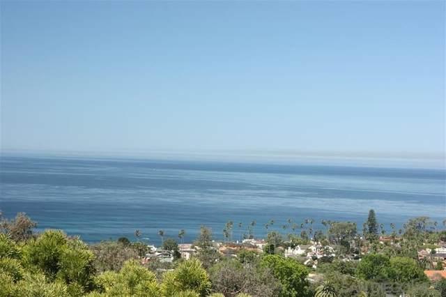 5979 La Jolla Corona Dr, La Jolla, CA 92037 (#210021704) :: Massa & Associates Real Estate Group | eXp California Realty Inc
