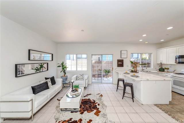 7413 Western Bay Drive, Buena Park, CA 90621 (#PW21168138) :: Elevate Palm Springs
