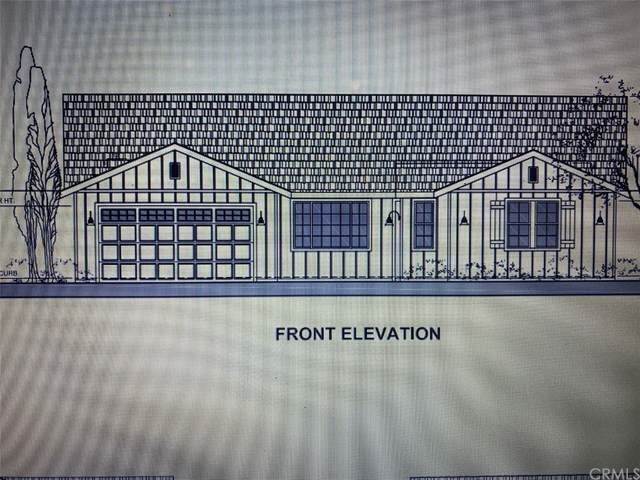 35864 Rebecca Road, Yucaipa, CA 92399 (#SW21167635) :: A|G Amaya Group Real Estate