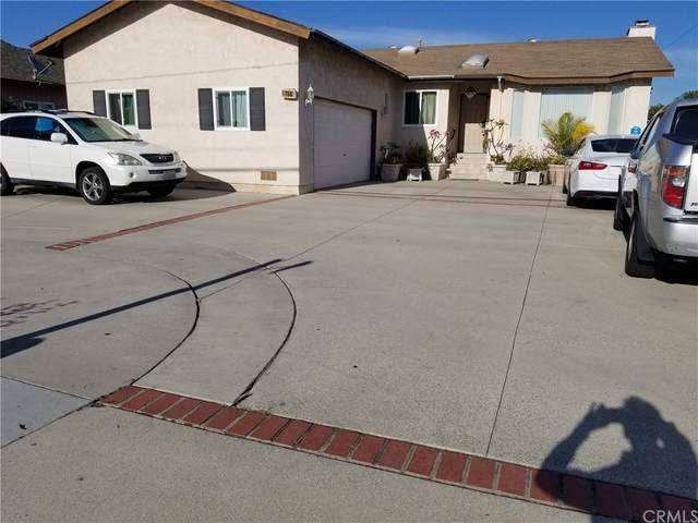 735 S Newhope Street, Santa Ana, CA 92704 (#PW21167208) :: A|G Amaya Group Real Estate