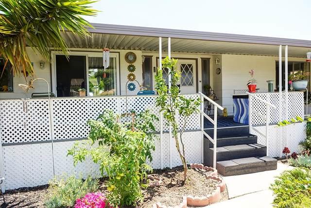 1125 Via Beliz, Santa Maria, CA 93454 (#PI21168175) :: Swack Real Estate Group   Keller Williams Realty Central Coast