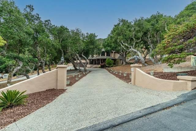 6020 Sherry Lee Lane, Salinas, CA 93907 (#ML81856296) :: Powerhouse Real Estate
