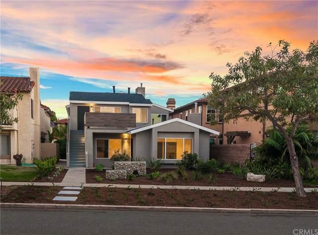 34443 Via Verde, Dana Point, CA 92624 (#NP21165250) :: Mint Real Estate