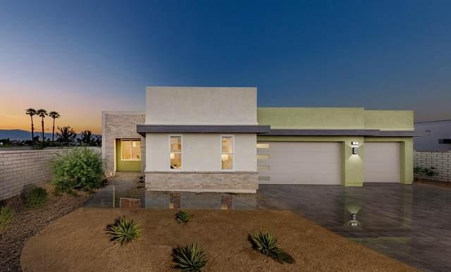 25 Iridium Way, Rancho Mirage, CA 92270 (#219065585DA) :: Mint Real Estate
