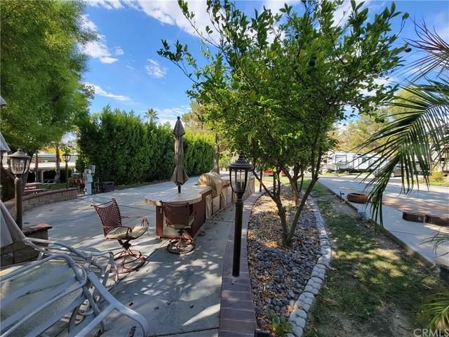 45525 Highway 79, Aguanga, CA 92536 (#SW21167214) :: Frank Kenny Real Estate Team