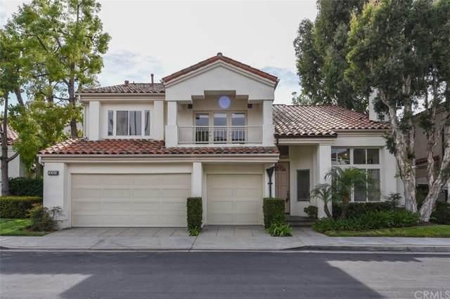 3069 Corte Marin, Newport Beach, CA 92660 (#OC21168262) :: Mint Real Estate
