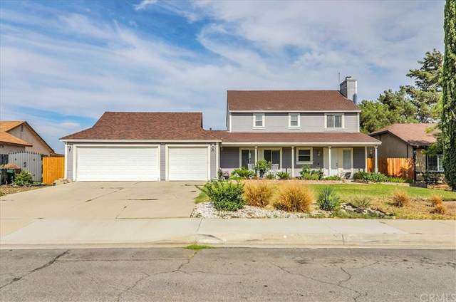877 N Quince Avenue, Rialto, CA 92376 (#IV21167758) :: Mint Real Estate
