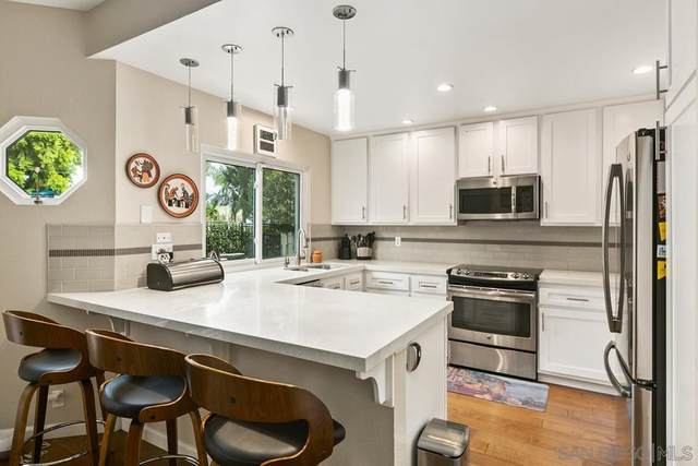 7125 Caminito Pantoja, San Diego, CA 92122 (#210021728) :: Massa & Associates Real Estate Group | eXp California Realty Inc