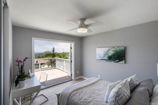1540 Lake Drive, Cardiff By The Sea, CA 92007 (#NDP2108953) :: Massa & Associates Real Estate Group | eXp California Realty Inc