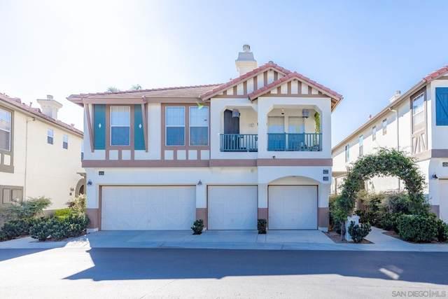418 Carmel Creeper Pl, Encinitas, CA 92024 (#210021735) :: Massa & Associates Real Estate Group | eXp California Realty Inc