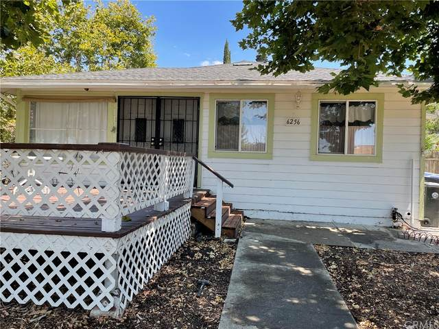 6256 E State Hwy 20, Lucerne, CA 95458 (#LC21168360) :: Cochren Realty Team | KW the Lakes