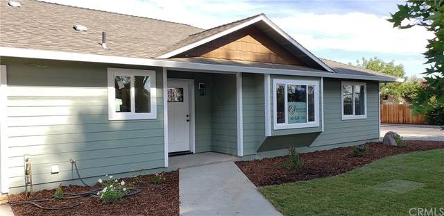 1013 Papst Avenue, Orland, CA 95963 (#SN21168375) :: EXIT Alliance Realty