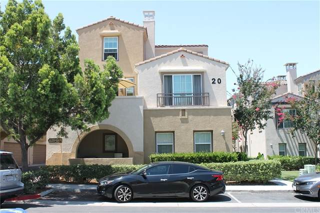 San Marcos, CA 92078 :: Massa & Associates Real Estate Group | eXp California Realty Inc