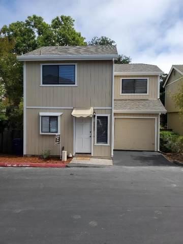 Santa Cruz, CA 95062 :: McKee Real Estate Group Powered By Realty Masters & Associates