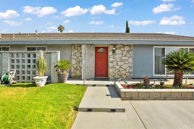 392 E Easton Street, Rialto, CA 92376 (#IV21168468) :: Doherty Real Estate Group