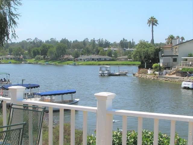 1448 La Loma Drive, San Marcos, CA 92078 (#NDP2108967) :: Go Gabby