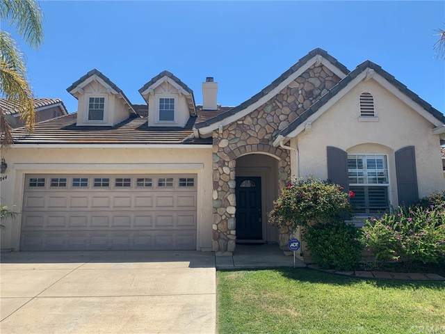 844 Stacy Ann, Santa Maria, CA 93455 (#PI21168471) :: Swack Real Estate Group   Keller Williams Realty Central Coast