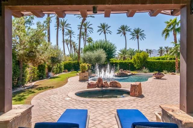 81945 Elynor Court, La Quinta, CA 92253 (#219065612DA) :: Massa & Associates Real Estate Group | eXp California Realty Inc