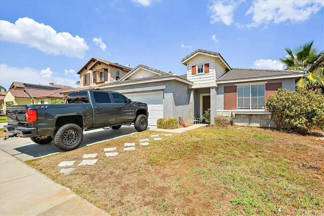 15382 Via Rio, Moreno Valley, CA 92555 (#WS21168517) :: Doherty Real Estate Group