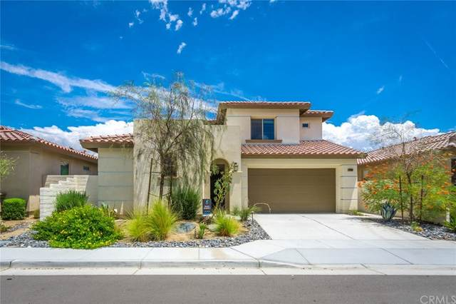 74500 Xander Court, Palm Desert, CA 92211 (MLS #PW21168534) :: Brad Schmett Real Estate Group