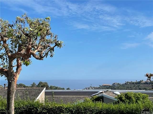 22852 Monteago Road, Laguna Niguel, CA 92677 (#OC21167978) :: Mint Real Estate