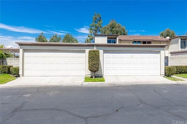 5542 E Vista Del Rio, Anaheim, CA 92807 (#LG21168569) :: Cochren Realty Team   KW the Lakes