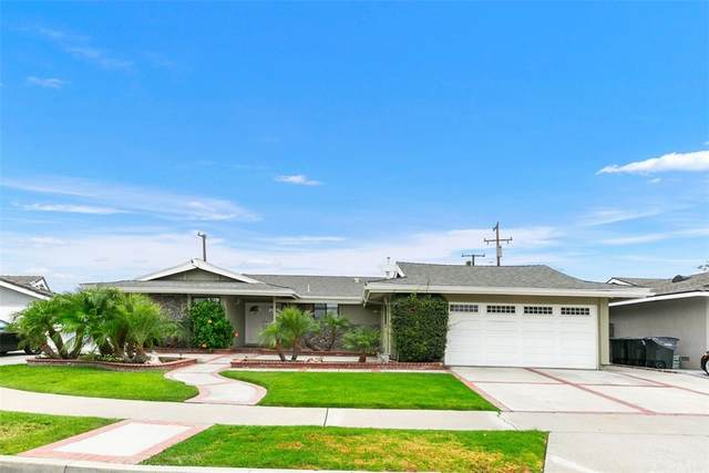 341 E Brentwood Avenue, Orange, CA 92865 (#NP21167764) :: Z REALTY