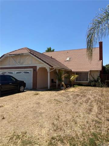 13197 Sunlit Court, Moreno Valley, CA 92553 (#IV21168581) :: McKee Real Estate Group Powered By Realty Masters & Associates