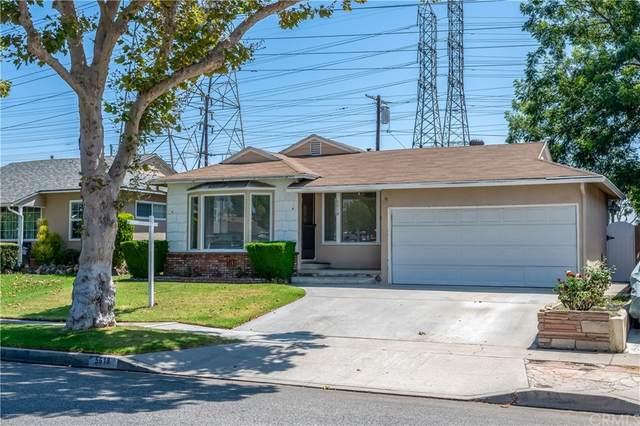 5618 Ocana Avenue, Lakewood, CA 90713 (#PW21136117) :: TeamRobinson   RE/MAX One