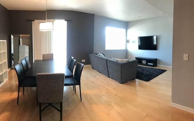 21 2nd Street #402, Campbell, CA 95008 (#ML81856362) :: Massa & Associates Real Estate Group   eXp California Realty Inc