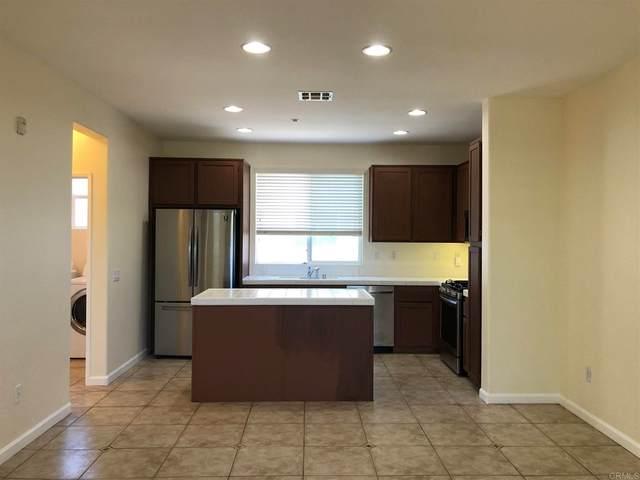 2709 Apricot Ct, Chula Vista, CA 91915 (#PTP2105427) :: Cochren Realty Team | KW the Lakes