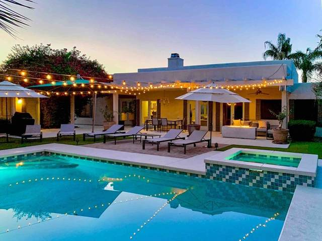 78685 Avenida Ultimo, La Quinta, CA 92253 (#219065624DA) :: Massa & Associates Real Estate Group | eXp California Realty Inc
