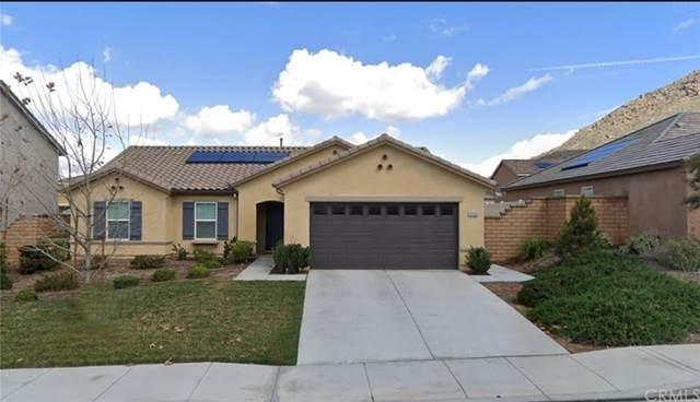 20350 Lyon Rd., Riverside, CA 92507 (#PW21168558) :: Doherty Real Estate Group