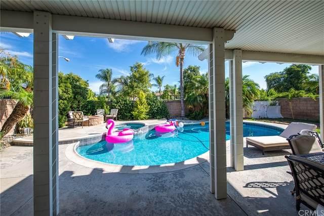 6847 Palmer Court, Chino, CA 91710 (#CV21168618) :: Massa & Associates Real Estate Group | eXp California Realty Inc