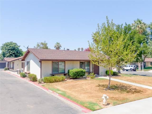 4390 Arnett Court, Riverside, CA 92503 (#IV21168741) :: Doherty Real Estate Group