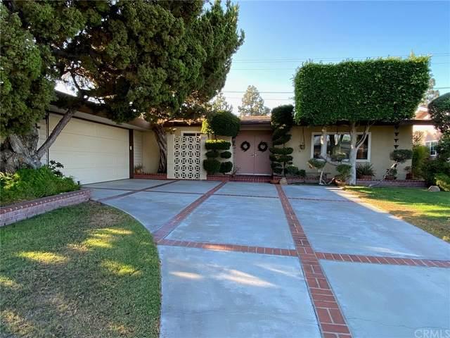 2527 E Westport Drive, Anaheim, CA 92806 (#PW21168754) :: Zutila, Inc.