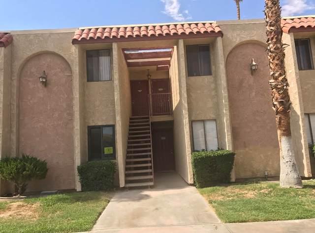 81840 Avenida Del Mar C116, Indio, CA 92201 (#219065639DA) :: Mainstreet Realtors®