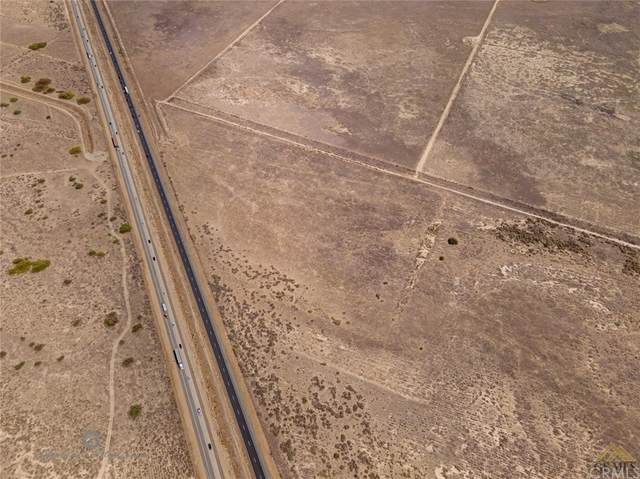 0 W. Golden Elk, Bakersfield, CA 93314 (#NS21142723) :: Cochren Realty Team | KW the Lakes