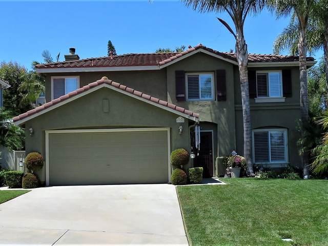974 Pippin Court, San Marcos, CA 92078 (#NDP2108982) :: Massa & Associates Real Estate Group | eXp California Realty Inc