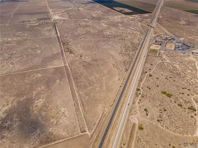 0 W. Golden Elk, Bakersfield, CA 93314 (#NS21142707) :: Cochren Realty Team | KW the Lakes