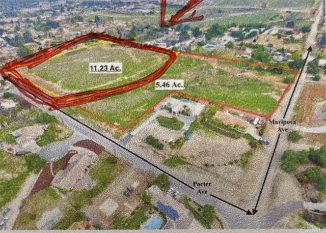 17510 Porter Avenue, Riverside, CA 92504 (#IV21168806) :: Doherty Real Estate Group