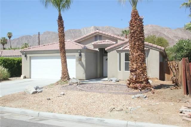 51545 Avenida Mendoza, La Quinta, CA 92253 (#EV21168836) :: Massa & Associates Real Estate Group | eXp California Realty Inc
